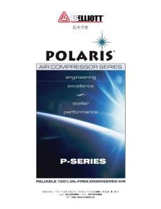 p系列中文技术手册(1)