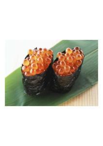日本寿司大全