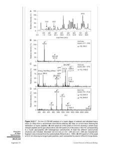 Current Protocols in Molecular Biology_split_2