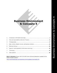 美国注册会计师考试(AICPA)贝克权威复习资料Becker CPA Review -2009 B-4 Lecture