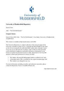 Microsoft_Word_-_Aldi_case_study