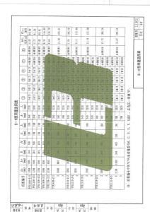 L13G5_钢筋混凝土悬挑构件(阳台、雨篷、挑檐)51-100