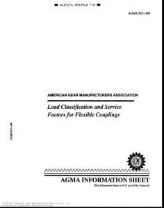 AGMA-922-A96-1996.pdf