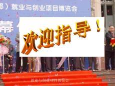 河南省濮阳市南乐县张果屯乡中学八年级历史下册《第21课 劳动就业与社会保障》课件 新人教版