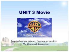 (PPT)-UNIT3M..