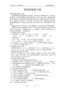 江苏省宜兴市洑东中学2016..
