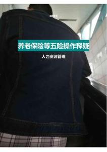 【薪酬管理】�B老�t��生育保�U操作法←律解�
