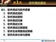 软件测试基本概念_图文.ppt