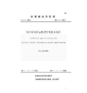 安徽案例BIM-秒开云存储服务器