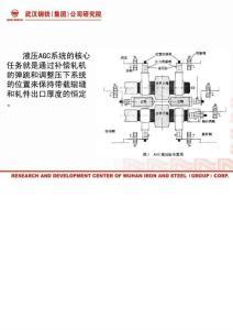 万能轧机简介(下).pdf