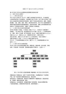 SDTC汽车4S店的互联网电..