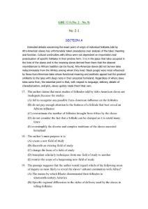 GRE阅读(NO[1].2-NO.9)(1)