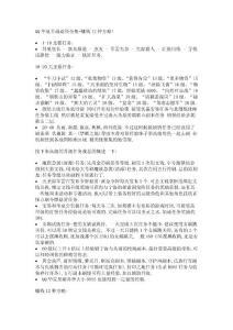 网游QQ独家攻略.希望大家会喜欢!