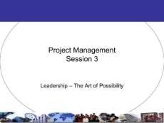 项目管理-3 (NXPowerLite)