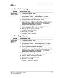 esprit呼吸机英文维修手册-4