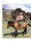 普京:国王为什么需要新装《三联生活周刊》2011年10月10日