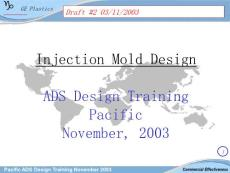 F1_Injection_Mold_Design_Final