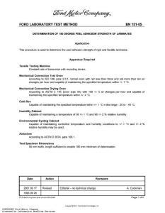 FORD-FLTM-BN-151-05-2001