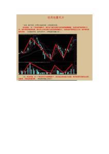 [推荐]:股票量价分析