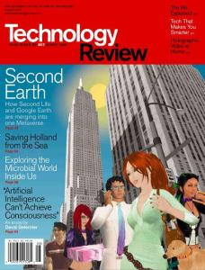 [麻省理工技术评论].Technology.Review.2007.07-08.(ED2000.COM)