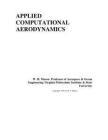 应用计算空气动力学(英文版)