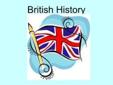 4-british history-british values