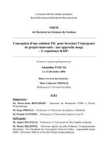 Theese_Pascal0107ok.doc法语论文,本文仅供学习和参考,请务必在下载后的24小时内删除