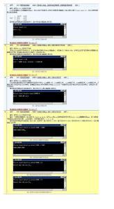 C语言程序设计题库