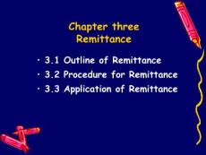 chapter_3_Remittance