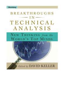 突破技术分析-康斯坦丝布朗(英文版)
