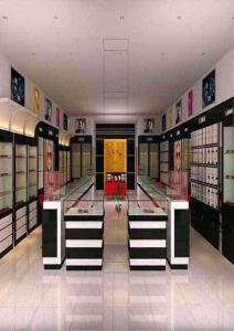 宝岛眼镜品牌营销推广策划