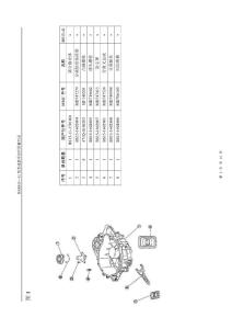 比亚迪F3汽车使用与维修资料