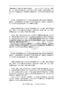 乐购金秋献爱心 开展双节社区慰问活动(组图)