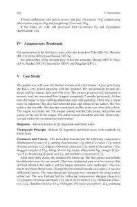 中医精要Essentials of Chinese Medicine Volume 4