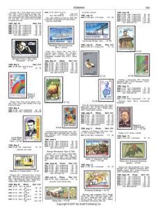 [《斯科特邮票目录2008版》].Scott-2008.Standard.Postage.Stamp.Catalogue.Volume.5.(Malestrom)_部分33