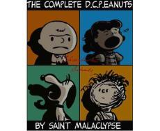 经典英文漫画史努比全集1969