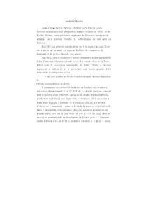 同等学力法语 阅读理解10题(解析)