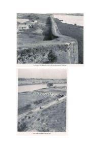 30年代中国罕见写真(图)