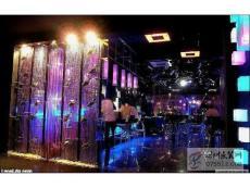 龙岗区装饰设计公司-酒吧设..