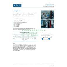 ERIKS O型圈产品介绍