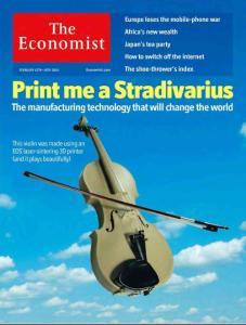 经济学人 the_economist_-_12_february_2011_Part1