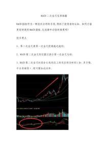 股票操盘绝技