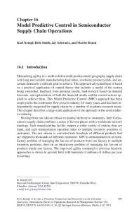 über algebraische Integralgleichungen mit nichtnegativen Koeffizienten