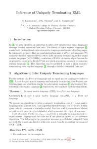 Implicitformulasforexact..