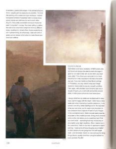 激战2 - 游戏新闻 - 游戏资讯 - 游戏文章 - 游戏文档