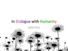In_Dialogue_with_Humanity