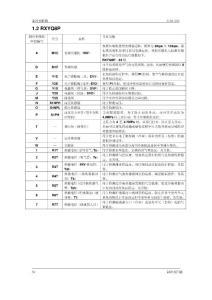 大金VRV3技术手册