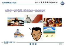 上海大众途安(Touran)培训教材.pdf