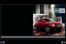NISSAN JUKE - glinche-automobiles.com