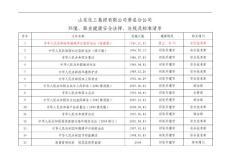 民爆行业法律法规清单